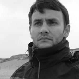 Clement Droff Graphiste Webdesigner Rennes