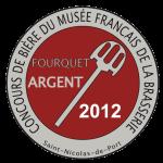 logo fourquet argent 2012 saint nicolas de port