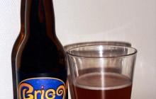 brieg blonde biere bretonne