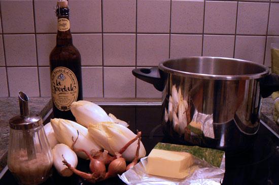 Chti-soupe-de-chicons-a-la-biere-Goudale-2