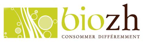 logo biozh