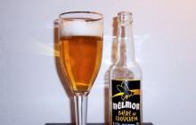 melmor biere au chouchen hydromel