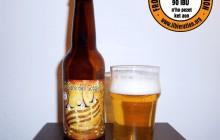 La Bière des Scopains Bière Blonde Houblonnée
