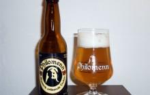 Philomenn Blonde - Brasserie Touken