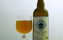 L'Ombre-Blanche