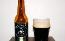 Bière Brune Telenn Du Lancelot