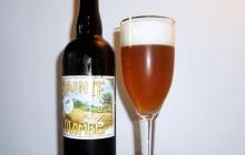 Sainte Colombe Blonde