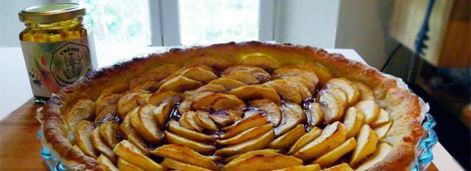 tarte-aux-pommes-creme-de-guernouillette-680x247