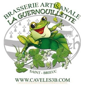 Logo Guernouillette