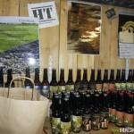 cave à bières bretonnes