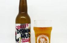 Coreff Dramm Hud - Brasserie Coreff