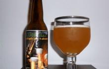 Guernouillette 4G - Bières Bretonnes