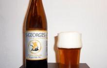 Saint-Georges Blonde - Argoat Pale Ale