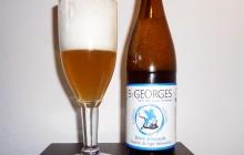 Saint-Georges Blanche (édition estivale)