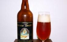 Cervoise Lancelot - Brasserie Lancelot