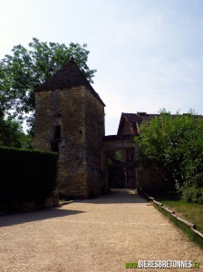 Saint-Aman