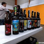 BARZ'ART BREIZH bieres