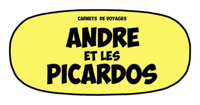 Andre Picardos Decouverte Bieres Picarde 1200x630