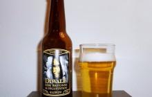 Diwall Blonde