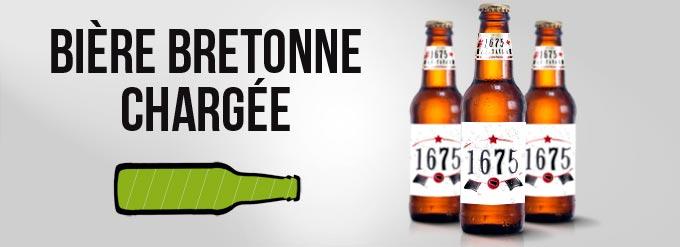 biere 1675