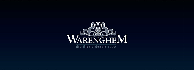 logo-distillerie-warenghem