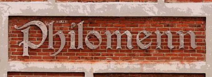 Inauguration Brasserie Philomenn