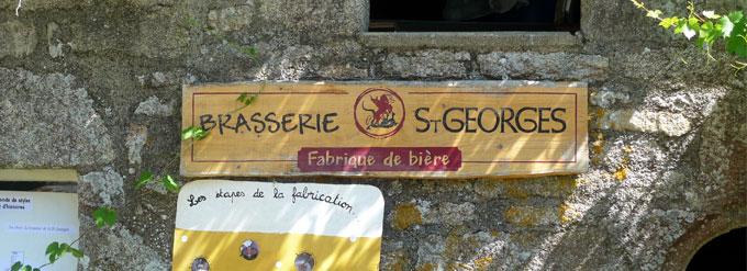vignette brassin public saint-georges