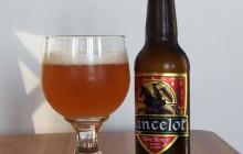 Lancelot Blonde