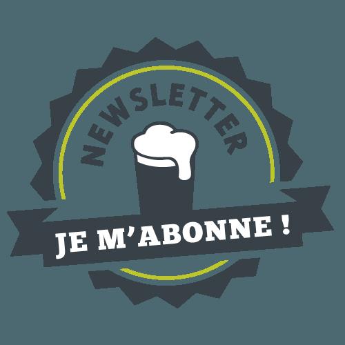 actualités newsletter bières bretonnes