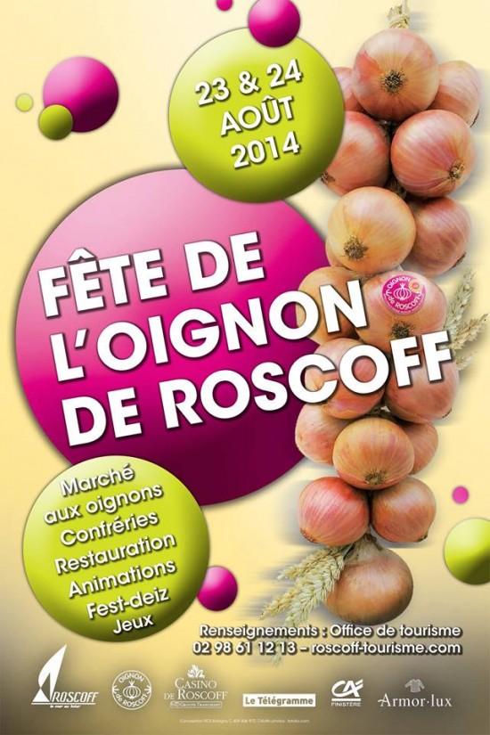 fete-oignon--roscoff-2014