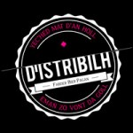 logo Brasserie D'istribilh