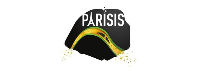 Brasserie Parisis