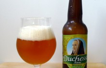 Duchesse Anne Triple Hops