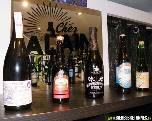 chez-alain-top-5-bieres