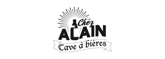 cave à bières chez alain Rennes