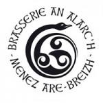 logo brasserie an alarch
