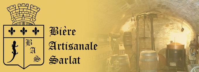 vignette-biere-sarlat-680x247