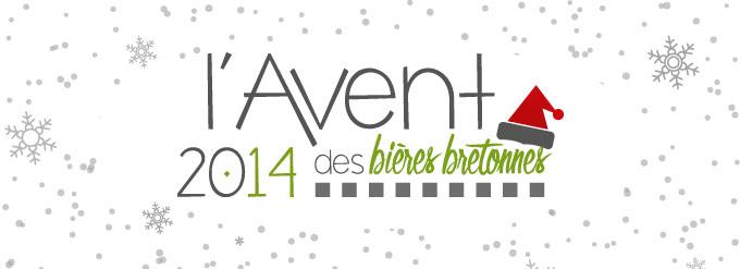 vignette-article-blog-calendrier-avent-bieres-2014