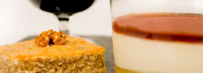 Vignette bière gourmande kerzu stout