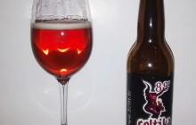 Photo Bière Celtika - Brasserie de Bretagne