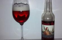 Bonnets rouges - Brasserie Lancelot