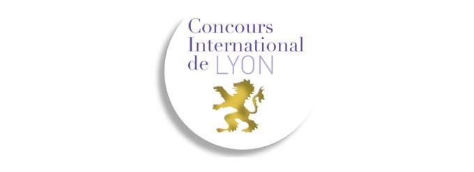Concours international de bière à Lyon