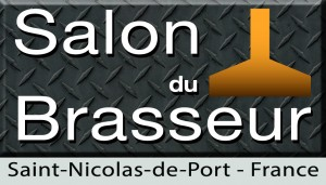 logo salon brasseur