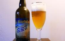 Tri Martolod Blonde