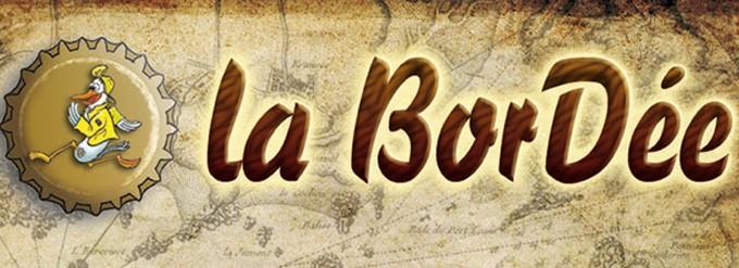 vignette-bordee-concours-biere-saint-nicolas-de-port-680x247