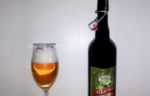 Biere Roscoff Hopnose