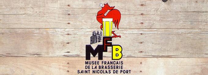Résultats Concours Saint-Nicolas-de-Port