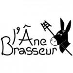 logo ane brasseur