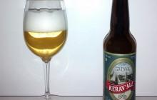 Gwennig Bière Blanche de Roscoff