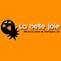 logo Brasserie La Belle Joie